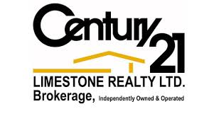 CENTURY 21 LIMESTONE REALTY LTD., BROKERAGE *