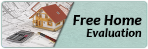 Free Home Evaluation, Deborah  Malcolm REALTOR